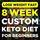 Keto Diet Plan, keto pizza, healthy recipes pescatarian, keto cauliflower,
