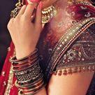 Kareena Kapoor in beautiful Indian outfit wedding