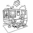 Kinderinternet de Surfsleutel- Kindvriendelijk en veilig internet.
