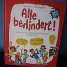 Von Vielfalt in Kinderbüchern #Verlosung #Podcast #Kinderbuchtheke