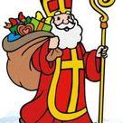 San Nicolo' per bambini e famiglie !