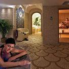 Hotel con SPA Napoli - Offerte Weekend Hotel Benessere Campania