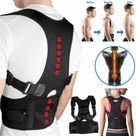 Copper Compression Next Generation Posture Corrector for Men and Women