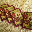 Card Stock