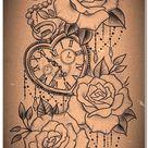 5000+ Best Tattoo Ideas | Med Tech