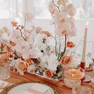Intimate Micro Wedding//Bend, Oregon// Maddy + Tatum — Natalie Hills Photography