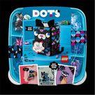 LEGO 41924 DOTS Secret Holder