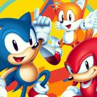 The Sonic 30th Anniversary Symphony is now available to stream