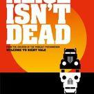 Alice Isn't Dead (Paperback) - Joseph Fink
