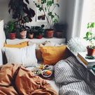 Wonderful Absolutely Free bedroom ideas hipster Ideas