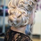Hairstyles Haircuts