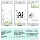 Cricut Design Space Guide