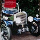 BONHAMS AUCTION CATALOGUE SEPTEMBER 2004 BEAULIEU ALVIS  ASTON MARTIN VOLANTE     eBay