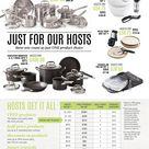 Chef Catalog