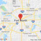 Residency Program Director Position in Texas CPH JOB 2708166