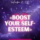🔮 Your HOROSCOPE PREDICTION for today | 🗓 September 29, 2021 ✨