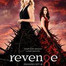 Revenge Show