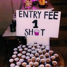 Throw an Amazing 21st Birthday Party
