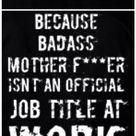 Social Work Career. Case Manager. Mental Health. Funny