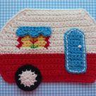 Owl Potholder Crochet PATTERN  INSTANT DOWNLOAD | Etsy