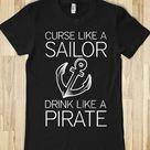 Drinking Shirts