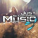 EMOJI (Electronic No Copyright Background Music 2019)