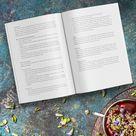 New 2021 Edition Ramadan Planner: Geometric