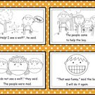 The Boy Who Cried Wolf Activities & Other Fables {Plus, a FREE download!}