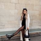 6 Style Essentials for Dressing Cozy and Chic this Winter — Anna Elizabeth