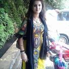 Pakistani Beautifull and young girl shalwar kameez