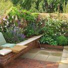 Sichtschutz für Terrasse und Garten Worauf kommt es an