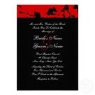 Black Wedding Themes