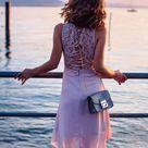 It's Wedding Time: Die 50 schönsten Kleider für Hochzeitsgäste