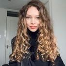 The Only 3 Curly Hair Rules I Stick To