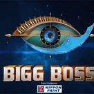 Bigg Boss Tamil Vote Season 5 (Online Voting) 2021 | Contestants | Eliminations | Winner