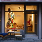 Discover the best frankfurts blanket store on Dwell