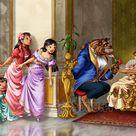 Hercules Muses