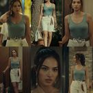 Yasemin ( 5 episode, Yeni Hayat) 🤍