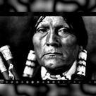 Jens Gad - Navajo