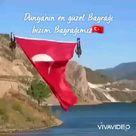 Övünmek gibi olacaksa olsun !  Dünya'nın en güzel Bayrağı bizim Bayrağımız🇹🇷