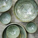 Keramik   Pascale Naessens