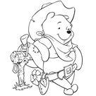 Leuk voor kids | winnie-the-pooh-0029