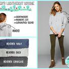 Blue Heeler Mama V-Neck Shirt, Blue Heeler Mom Shirt, Blue Heeler Gift for Her, Blue Heeler V Neck for Women, Blue Heeler Dog Owner Gifts