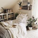 ▷ 1001+ moderne Jugendzimmer Ideen für kleine Räume