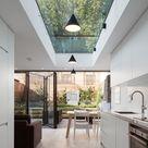 Get that perfect indoor outdoor space...