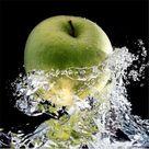 Fresh Fruit - Diamond Painting Kit - FV2751 / 12x12/30x30cm