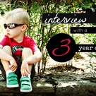 Birthday Interview Questions
