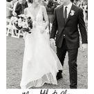 Lihi Hod Brides
