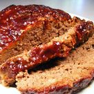 Easy 1lb Meatloaf Recipe  - Food.com