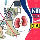 Is Kidney Treatment Without Dialysis Possible With Ayurveda?